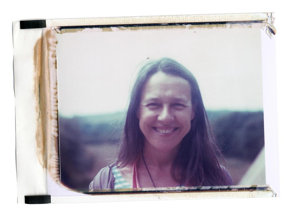 JBP_Polaroid-0006-3.jpg