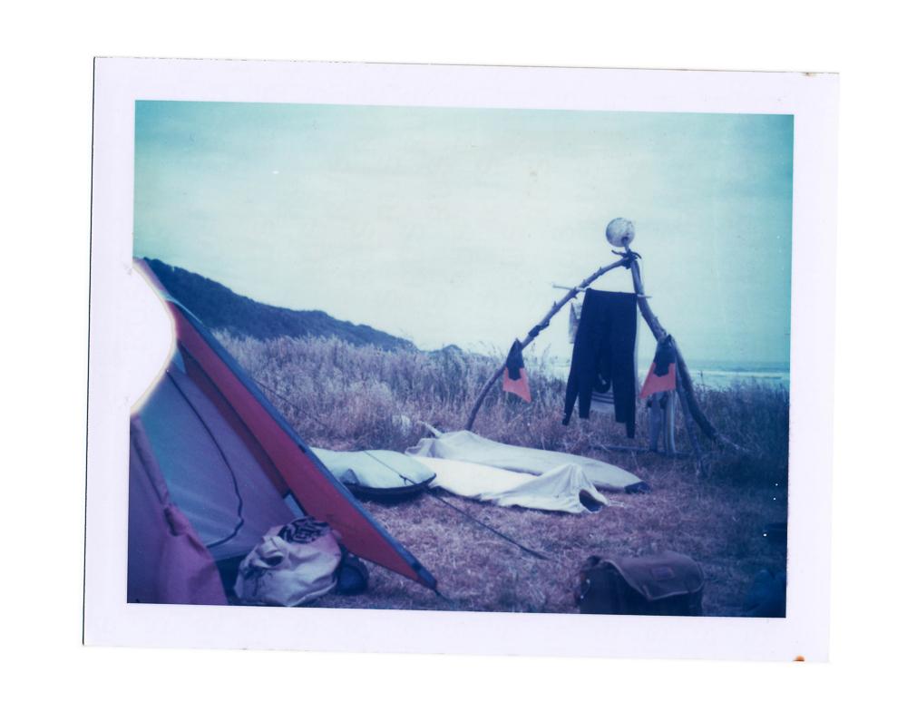 JBP_Polaroid-0006-5.jpg