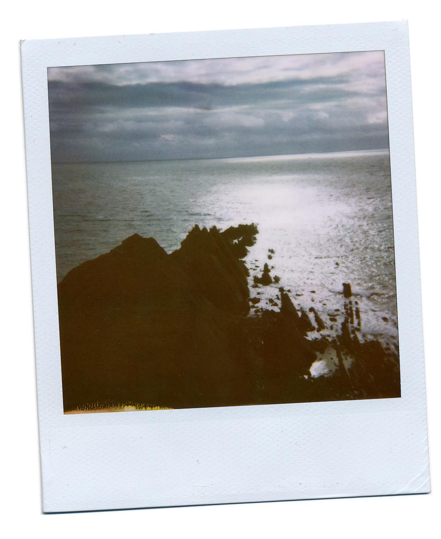 JBP_Polaroid-0006-4.jpg