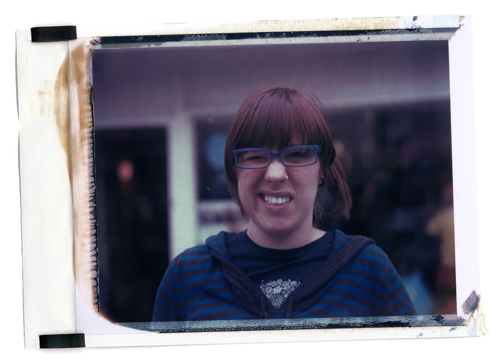 JBP_Polaroid-0007-3.jpg