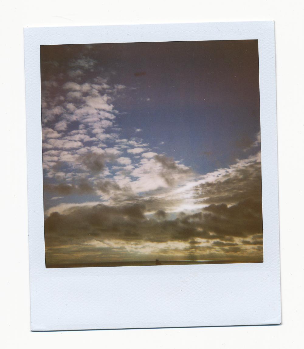 JBP_Polaroid-0007-5.jpg