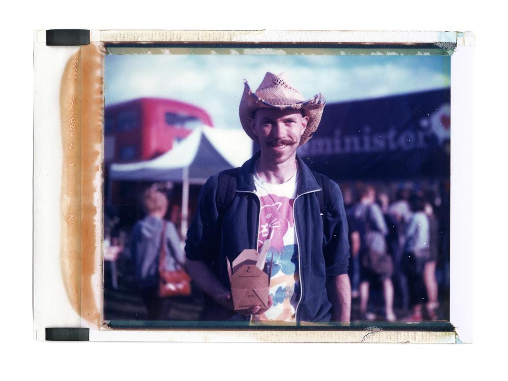 JBP_Polaroid-0008-5.jpg