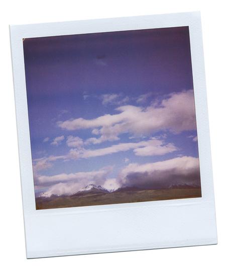 JBP_Polaroid-0009-2.jpg
