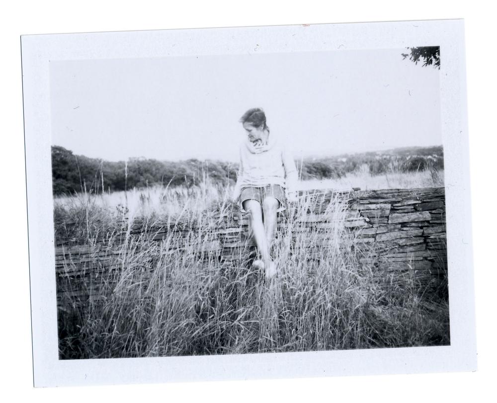 JBP_Polaroid-0009-4.jpg