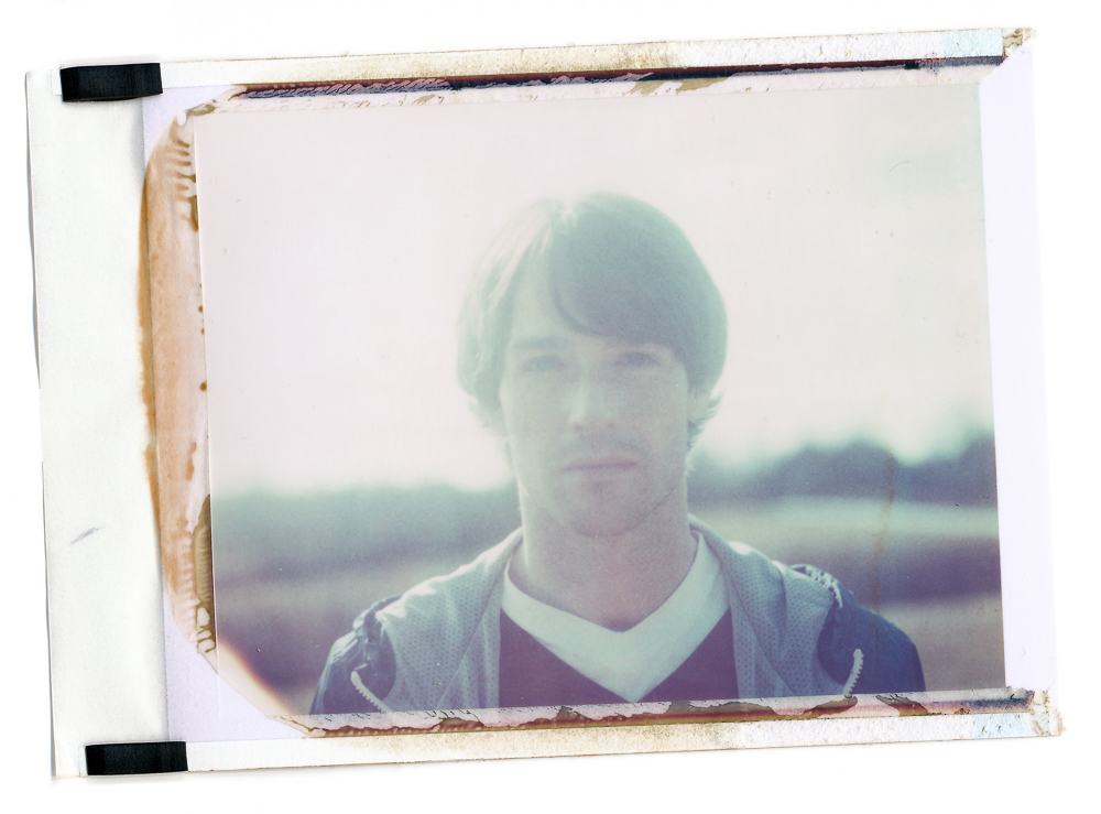JBP_Polaroid-0011-3.jpg