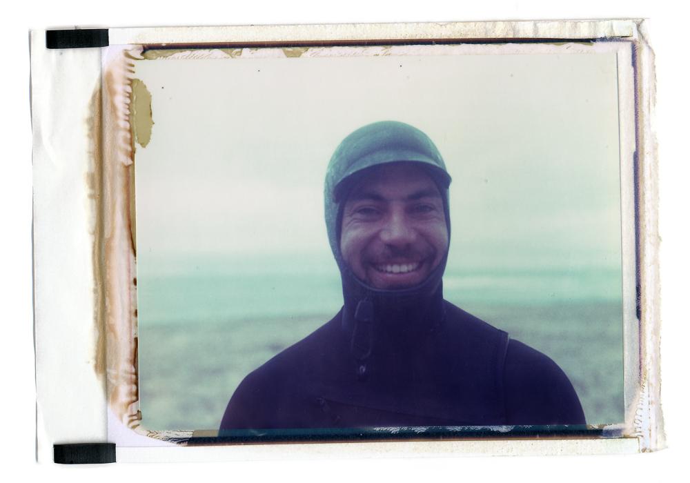 JBP_Polaroid-0012-2.jpg