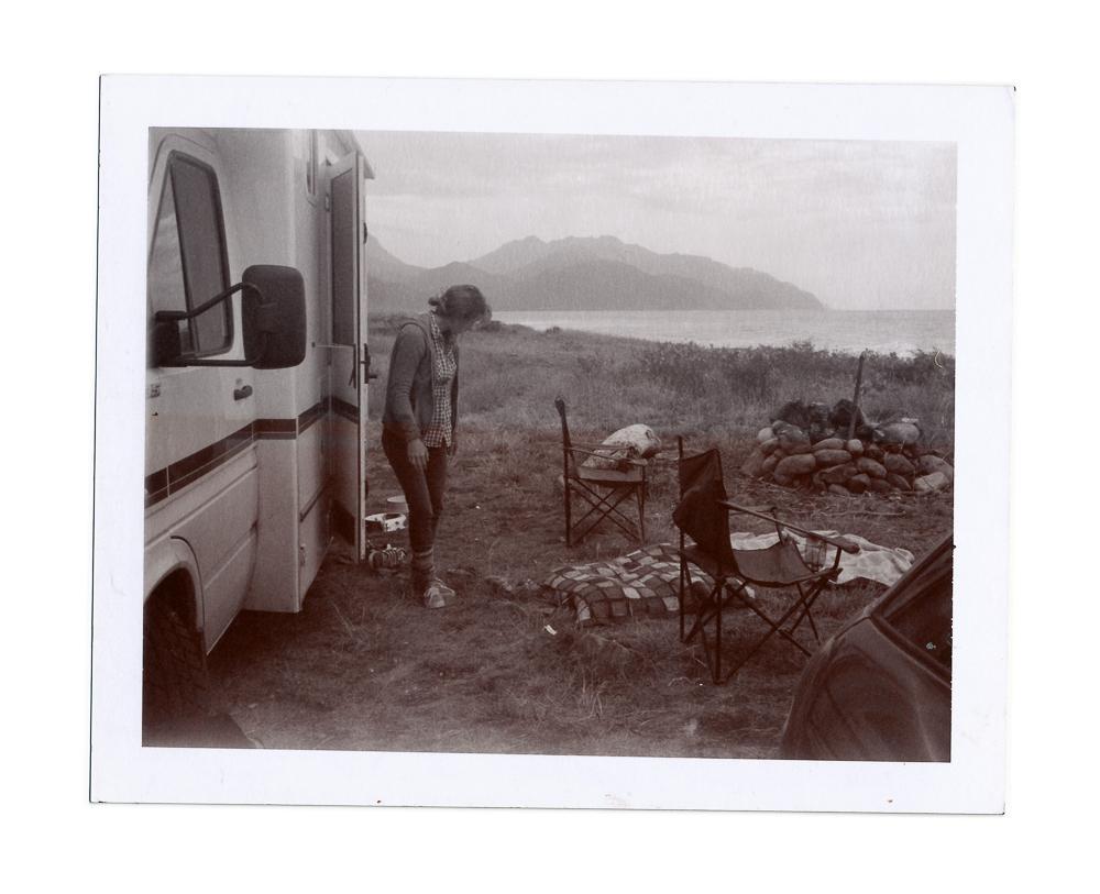 JBP_Polaroid-0012-4.jpg