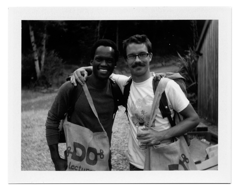 JBP_Polaroid-0013.jpg
