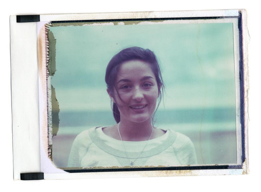 JBP_Polaroid-0014.jpg