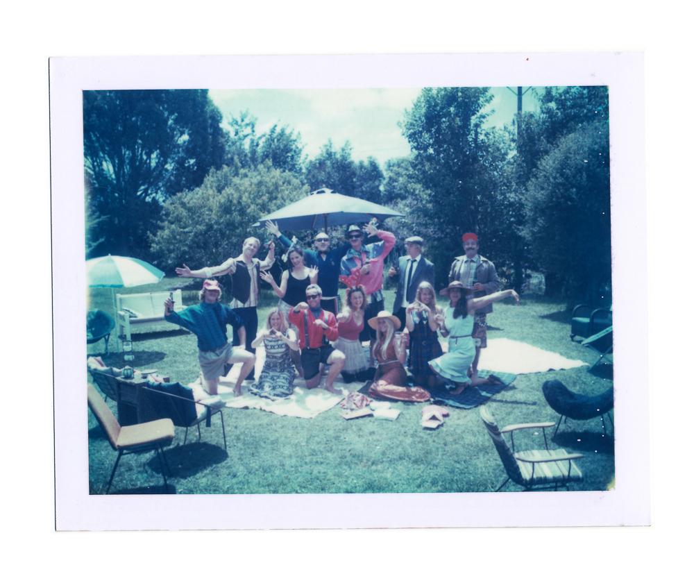JBP_Polaroid-0014-3.jpg
