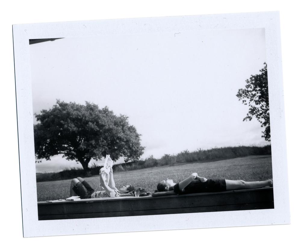 JBP_Polaroid-0015-2.jpg