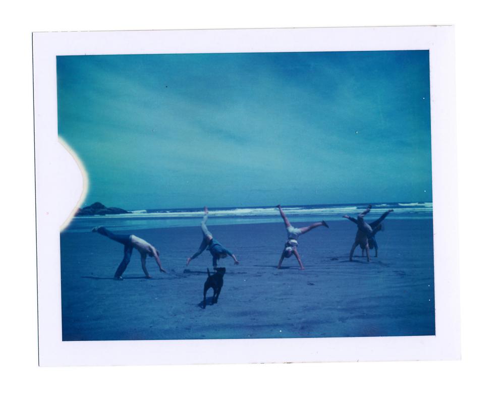 JBP_Polaroid-0015-3.jpg