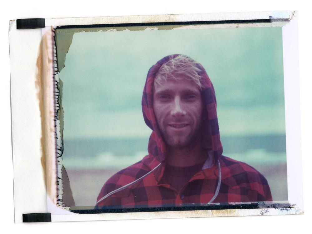 JBP_Polaroid-0015.jpg