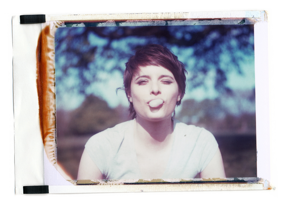 JBP_Polaroid-0016-2.jpg
