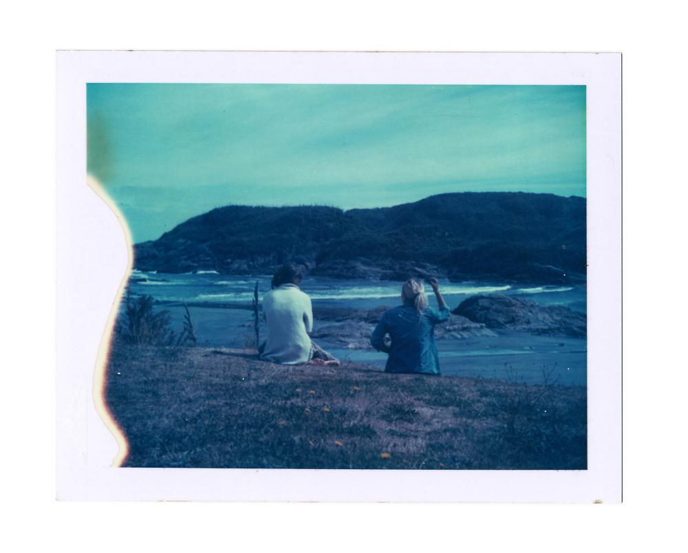 JBP_Polaroid-0016-3.jpg