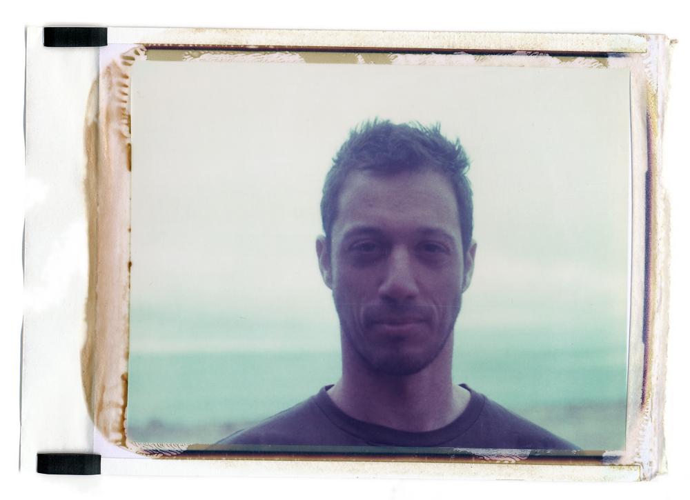 JBP_Polaroid-0017-2.jpg