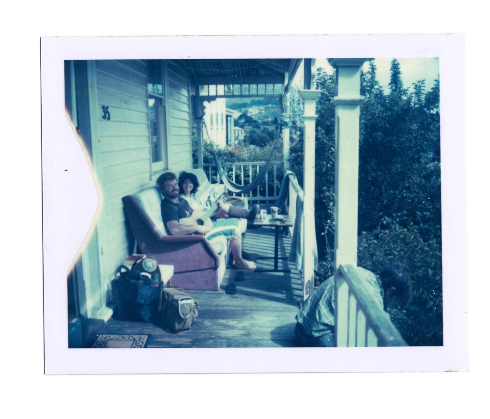 JBP_Polaroid-0021-2.jpg