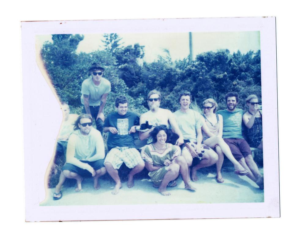 JBP_Polaroid-0023.jpg