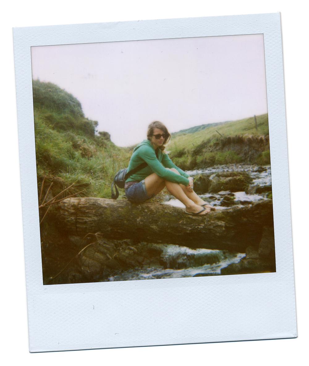JBP_Polaroid-2010.jpg