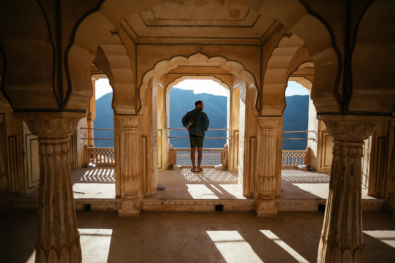 JBP_Contiki_India_LOW-0532.jpg