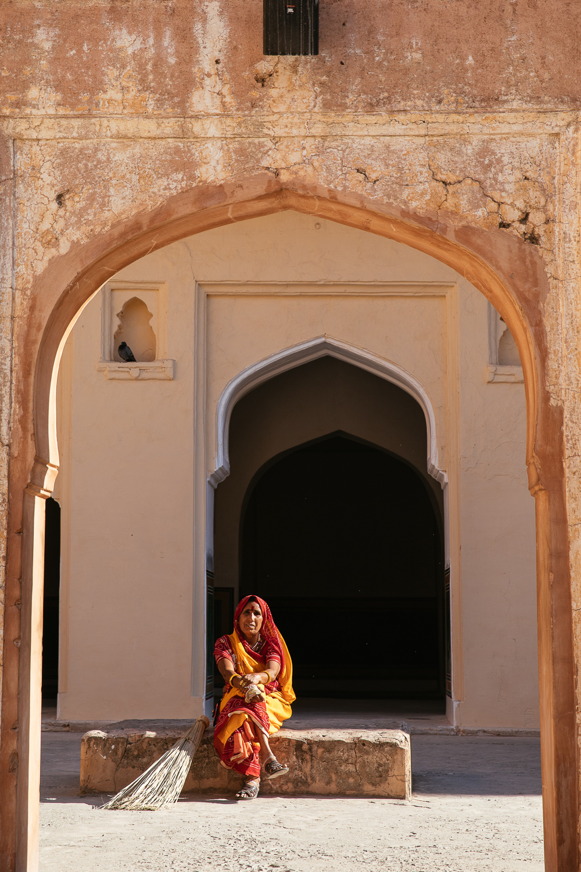 JBP_Contiki_India_LOW-0901.jpg