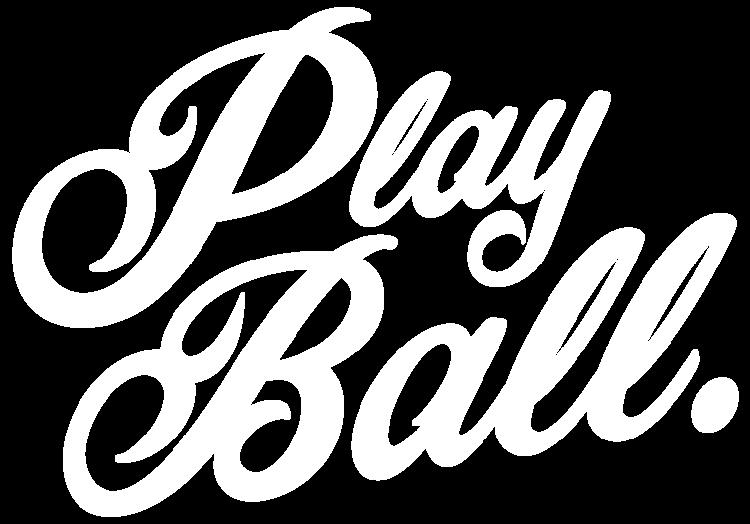 Play Ball - Riverside Village North Augusta, SC