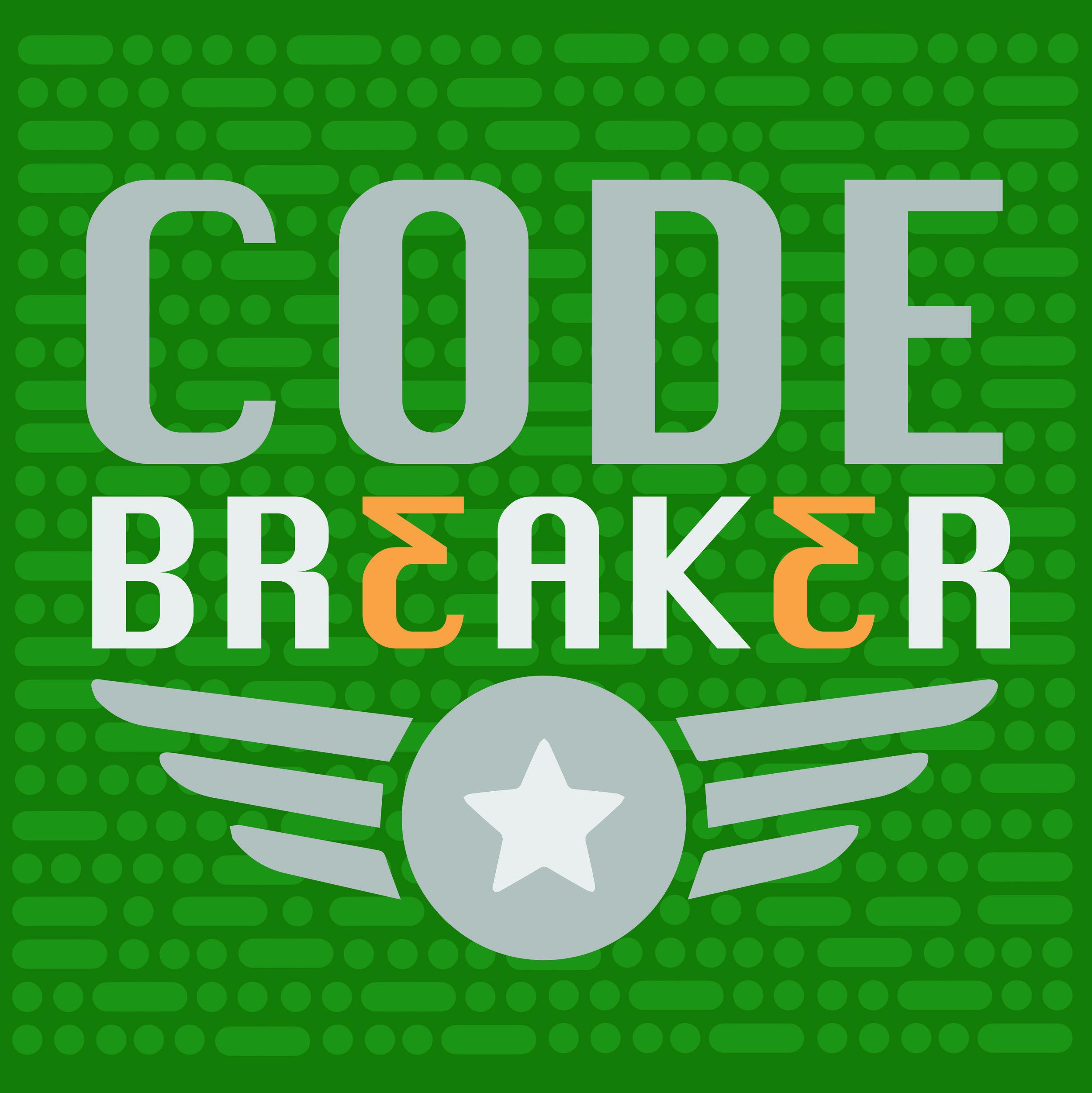 CodeBreakerLogo.jpg
