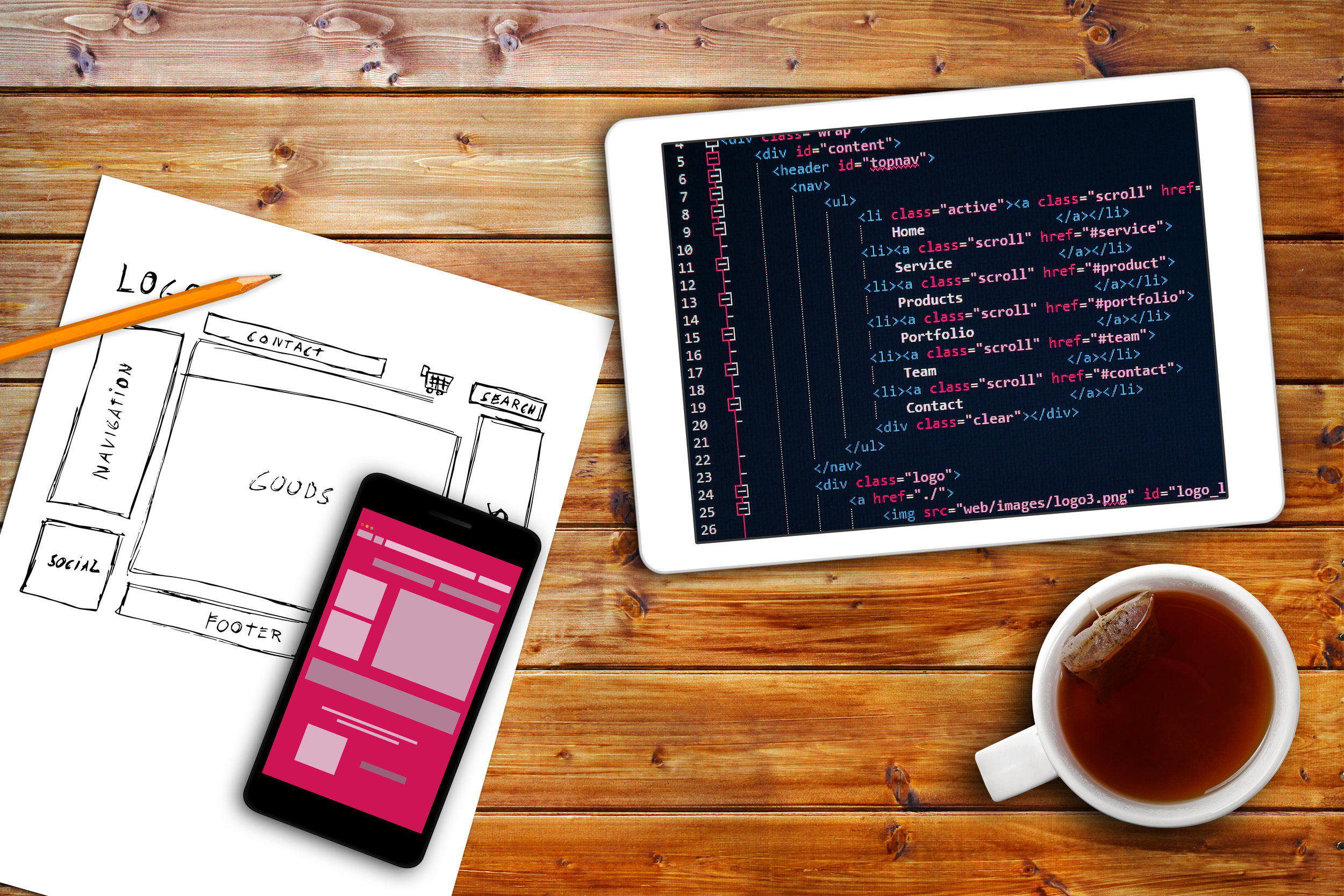app design.jpg