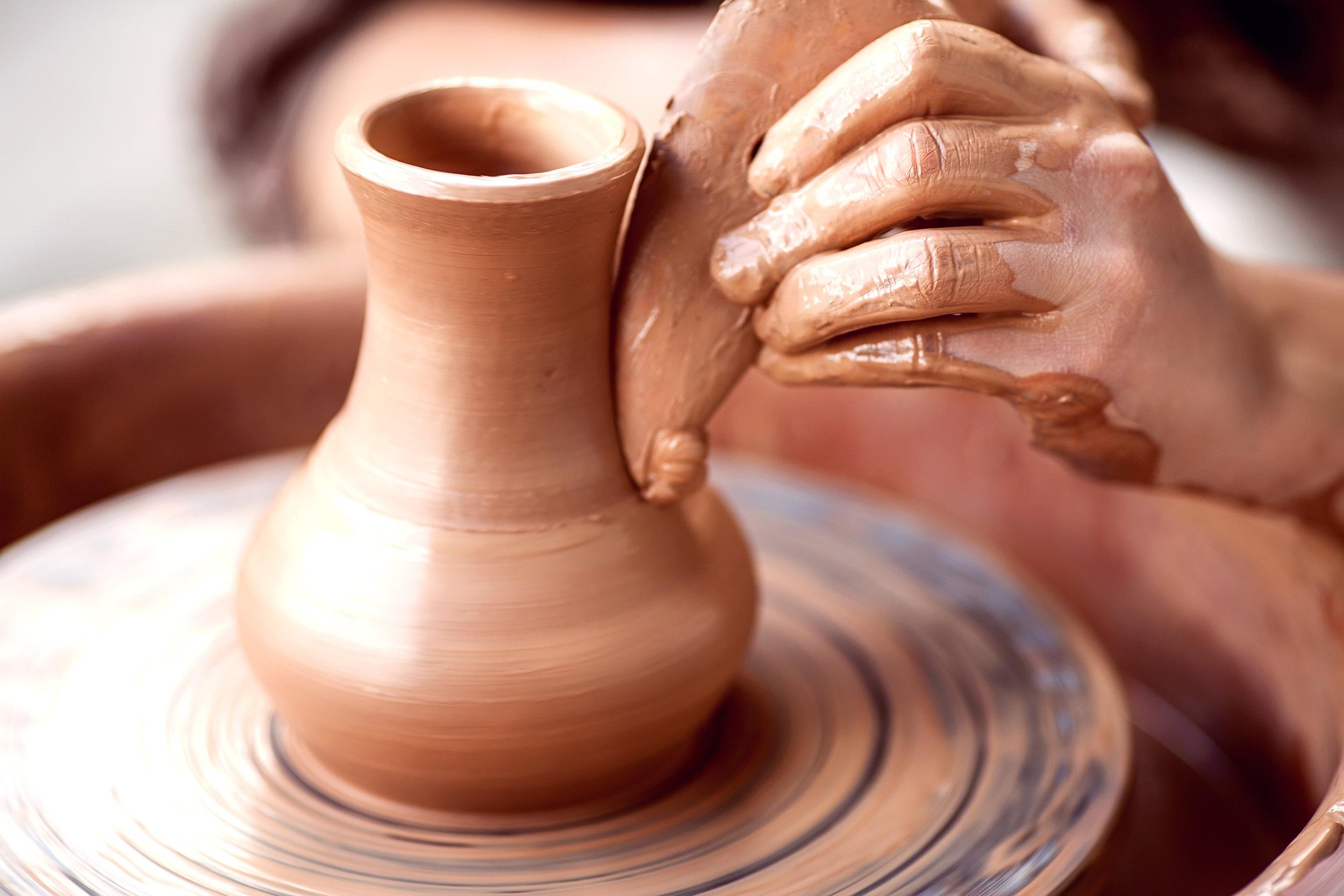clay_formation.jpg