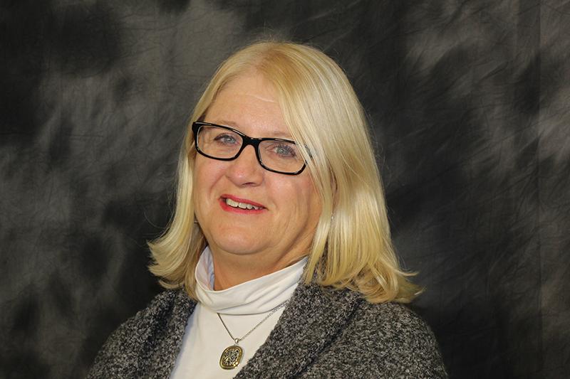 Dr. Joy Meyer  Director of Teacher Education Trinity Christian College