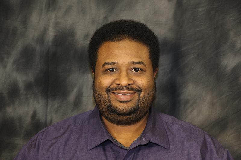 John Purnell  Senior Management Consultant, Forever1 Global Management Services, LLC