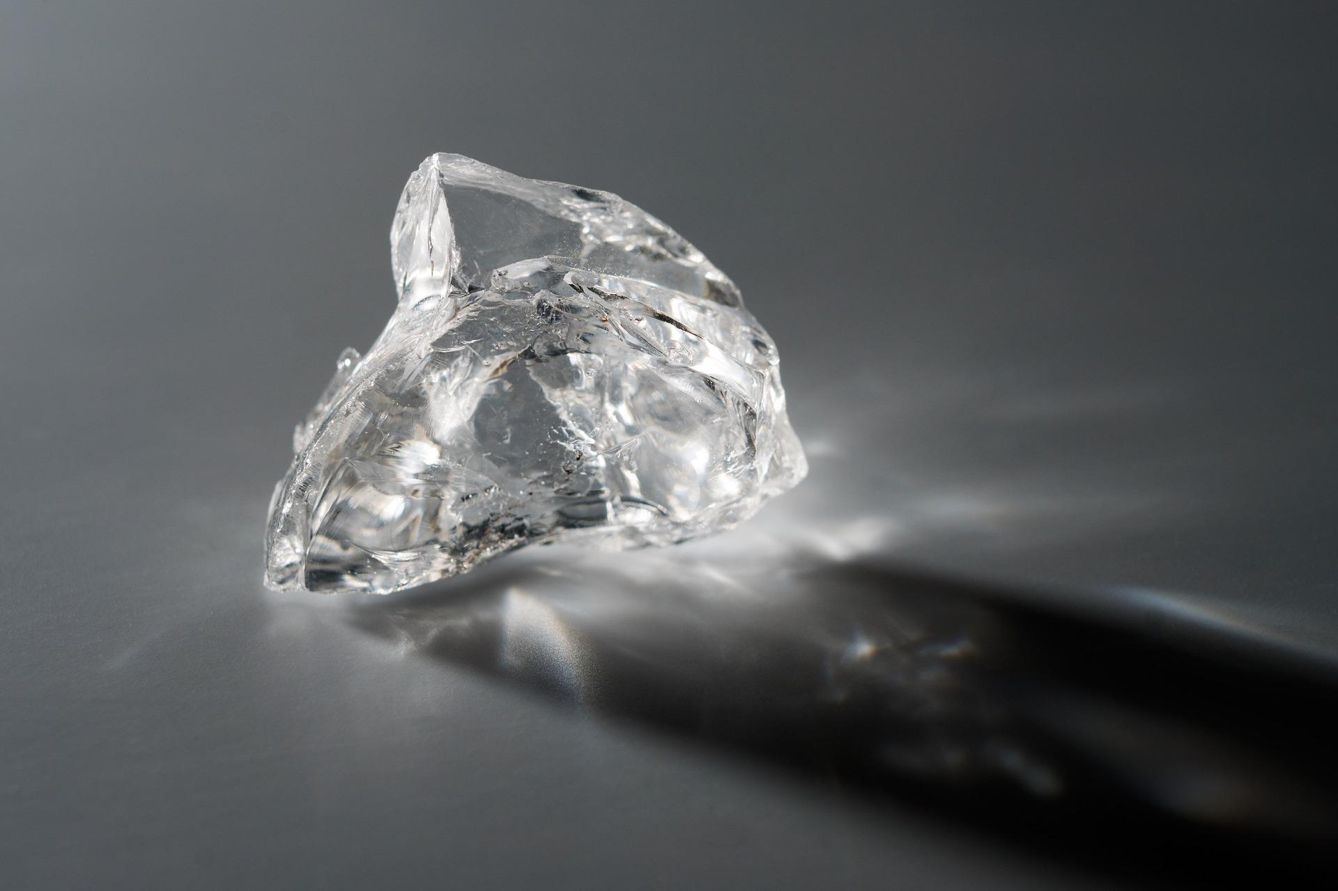 glass-1476905_1920.jpg