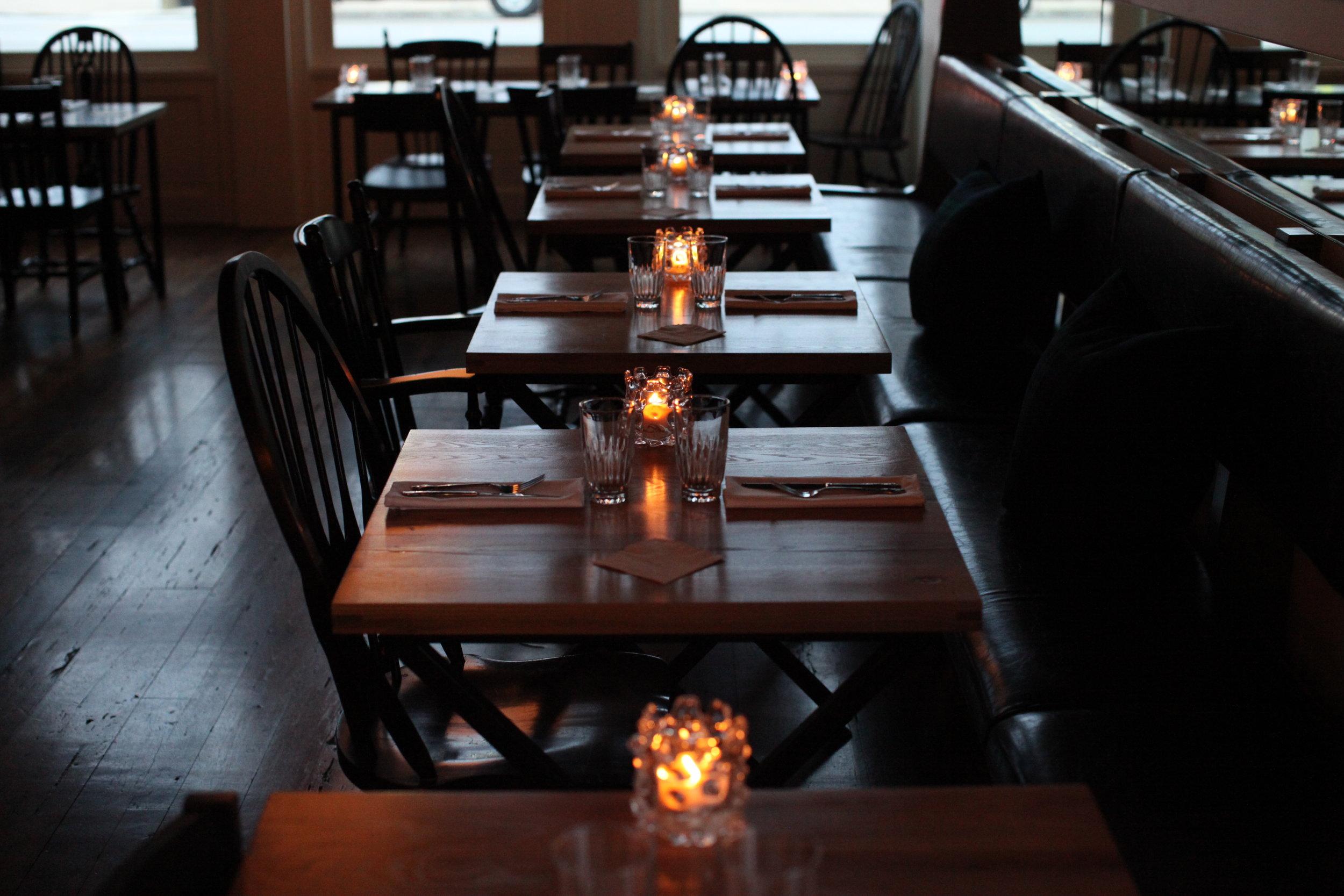 Dining Room 2 tops.JPG