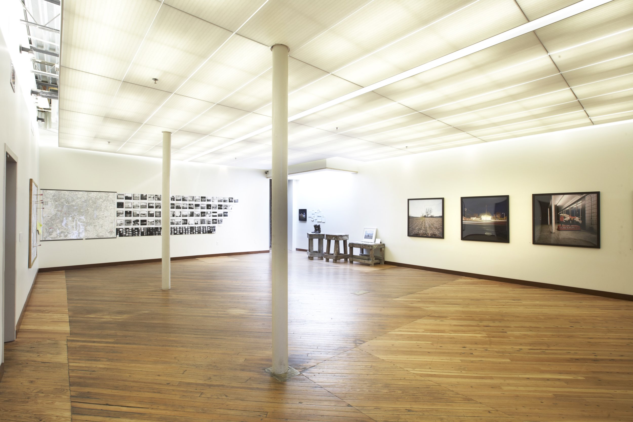 Gallery Finished - Ted Wathen - Quadrant Photography.jpg