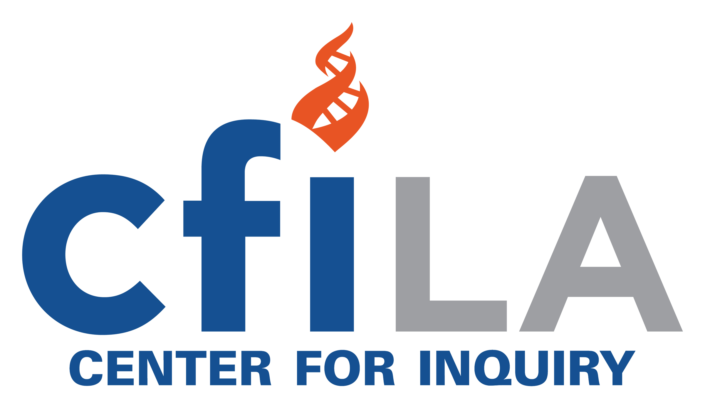 CFI LA.jpg
