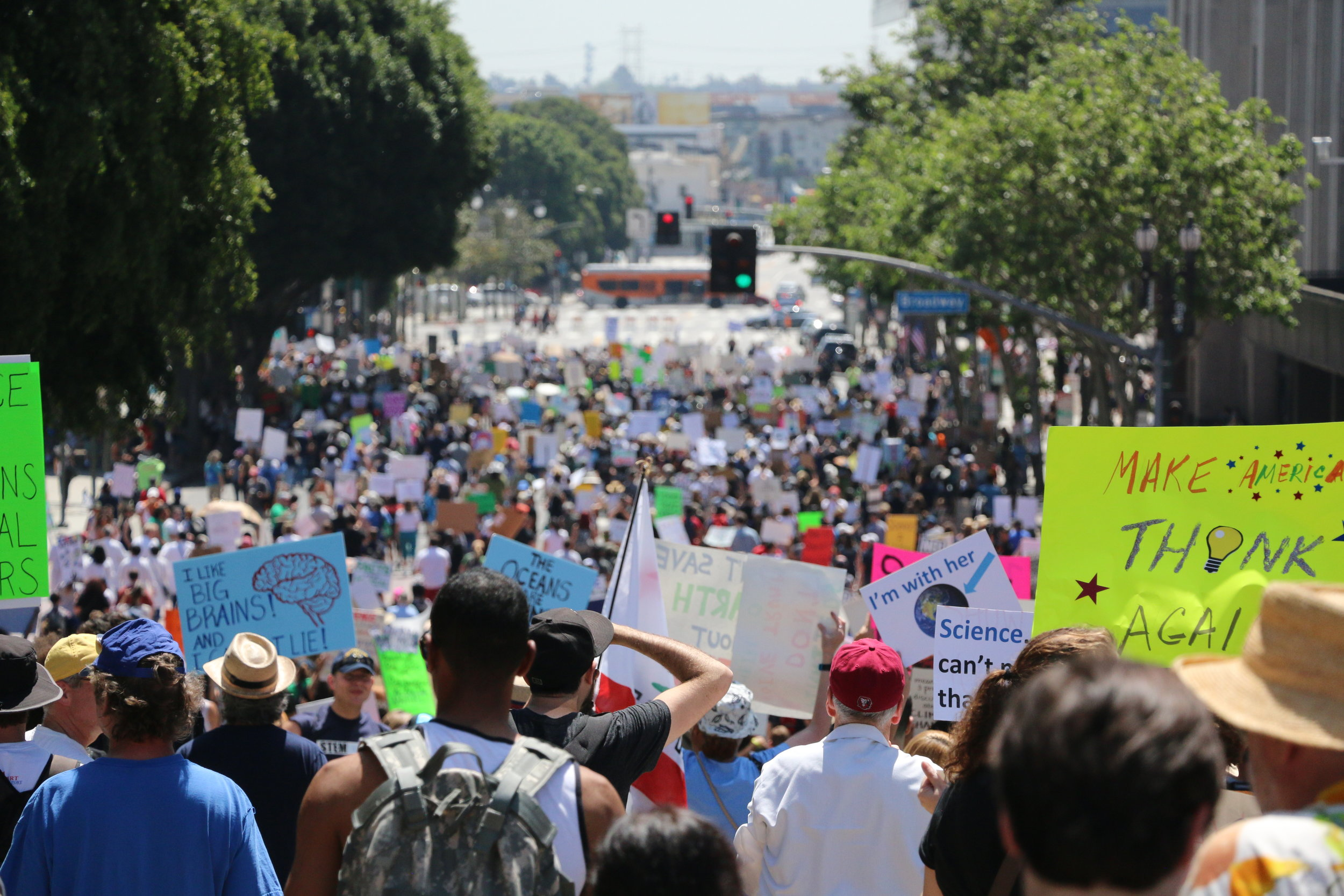 march for science la 5.JPG