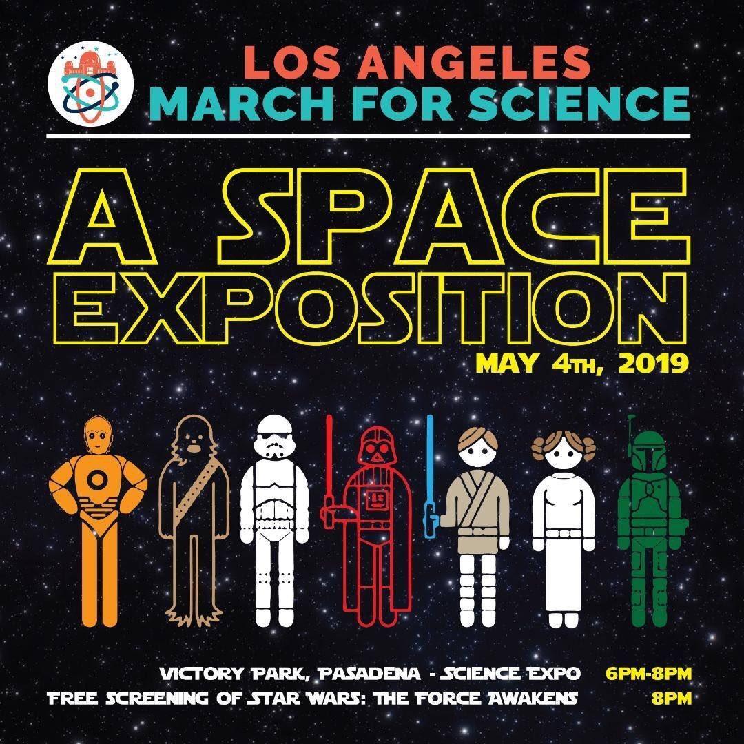 Space Expo.jpg