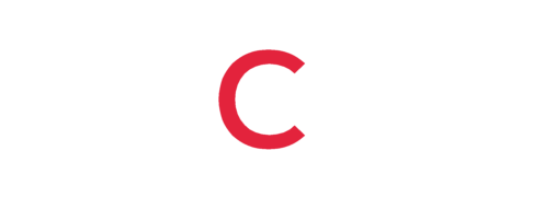Music Box Memories Internet Radio is proudly LIcensed by SOCAN and Streams from Canada on TorontoCast, using Icecast and CentovaCast software.