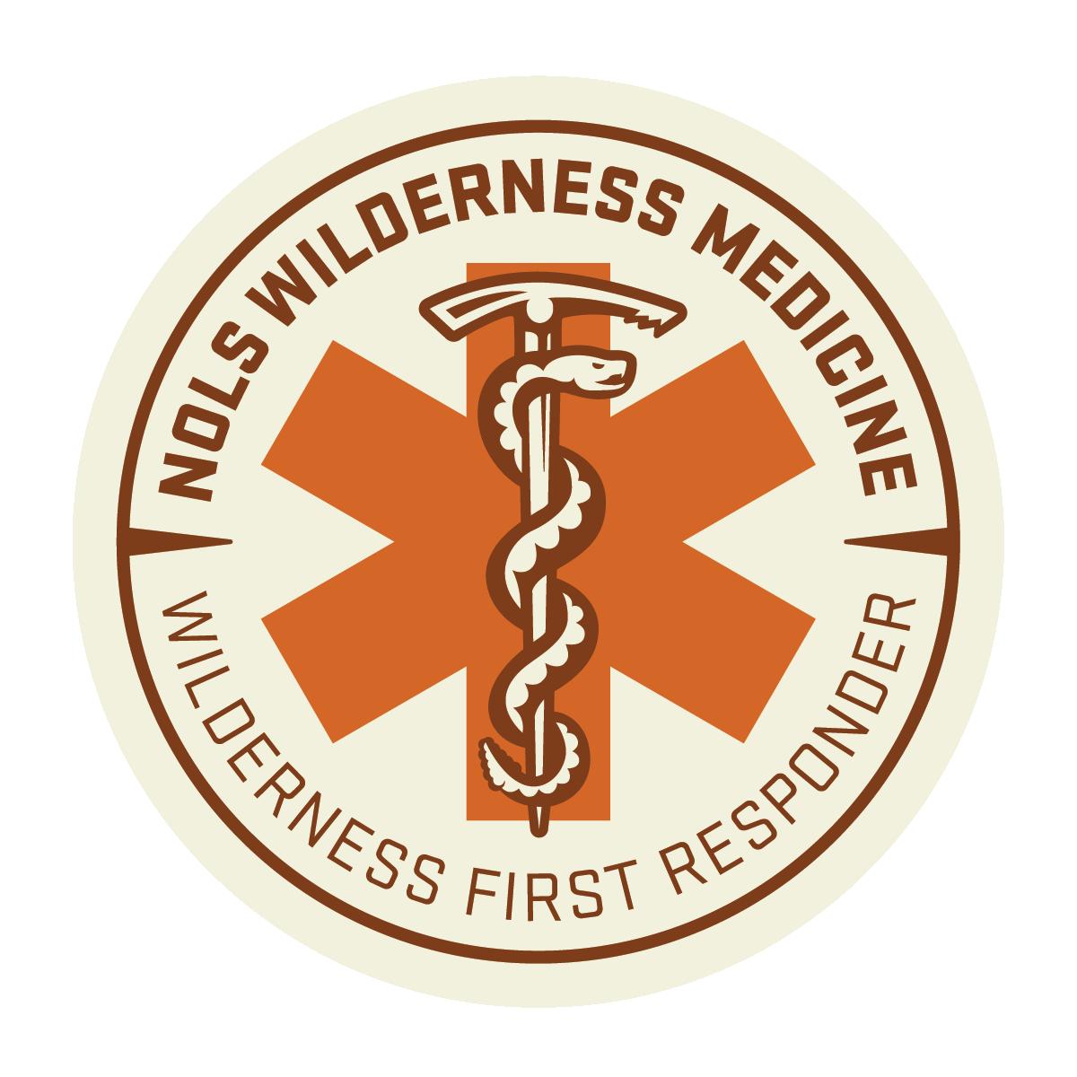 NOLS_WM_BADGE_CREDENTIAL-WILDERNESS FIRST RESPONDER.png