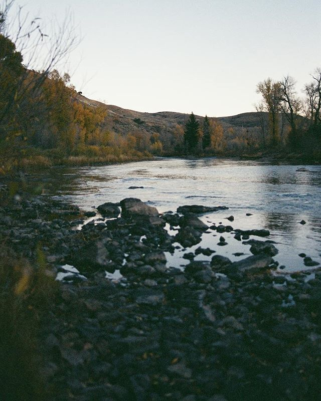 Knocking off bucket list locations is great, but stumbling across beautiful, secluded fishing holes is a little more rewarding.  Full set over at @analogue.roll . . . . . . . . . . . #womenwhoexplore #womenwhoexplorecolorado #travelcolorado #coloradotravel #explorecolorado #womenonthefly #coloradoflyfishing #coloradoflyfishingguides #womenflyfishing #flyfishingwomen #womensflyfishing #troutonthefly #troutfishing #browntroutflyfishing #browntroutfishing #brooktroutfishing #parshallcolorado #honeyholefishing #outdoorwomen #outdoormen #filmscans #35mmportrait #outdoorfilm #outdoorfilms