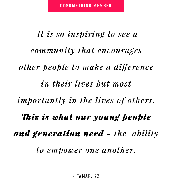 quote-08.png