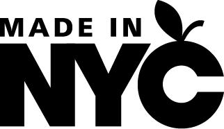 madeinnyc-logo.png