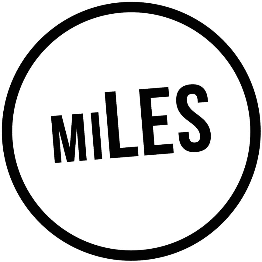 miLES-logo_abstract_black-862x862.png