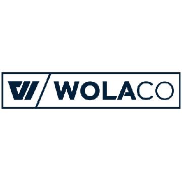 Walco2.jpg