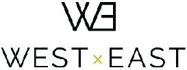 WxE2.jpg