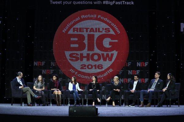 retails big show.jpg