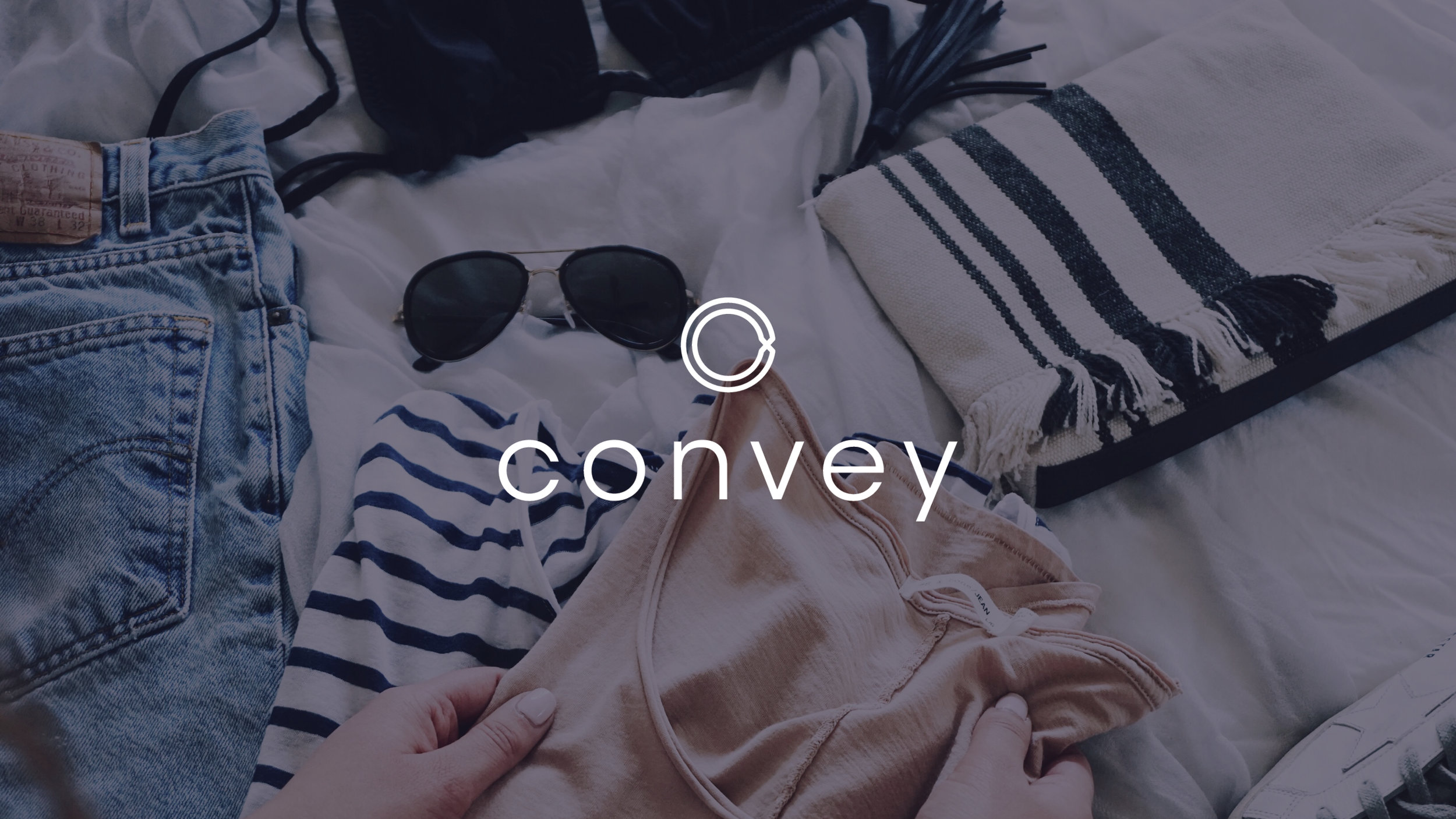 Convey1.jpg