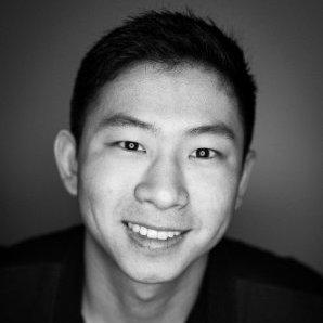 Andrew Kangpan