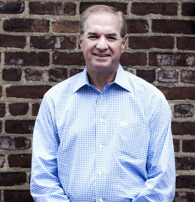 Larry Reiner