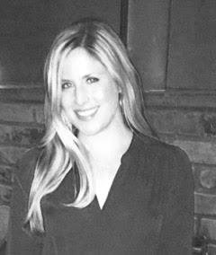 Susanna Klein